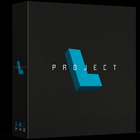 «Проект L»
