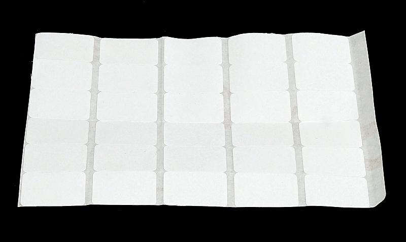 Набор кубиков «Универсальные» 2