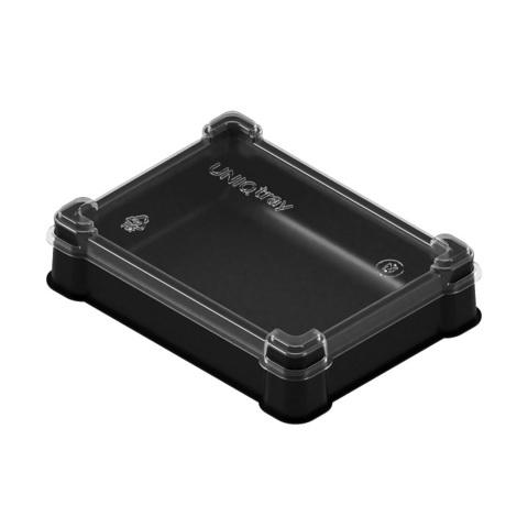 Модуль UniqTray System Token ONE